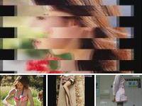 视频标签:销魂嫩模内衣写真