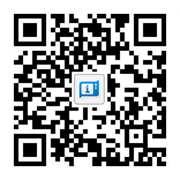 绯色之空 中文字幕版-川田麻美 -频道:灼眼-在线 ...