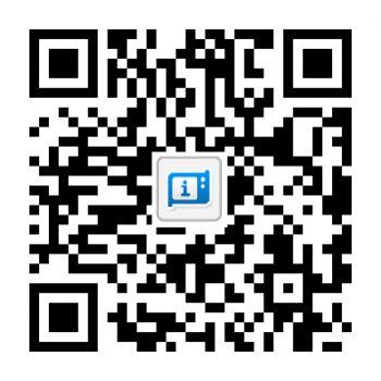 简笔画之写字台 -频道:几分钟网-在线观看-pps爱频道