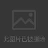 杨艺广场舞《最炫中国梦》