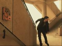 PPS视频:微电影《精神碎片》一场故事一场梦