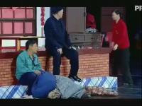 PPS视频:2013江苏卫视春晚 赵本山小品《有钱了》