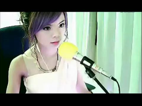 mc小哈_MC小U哈喊麦DJ视频 _网络排行榜