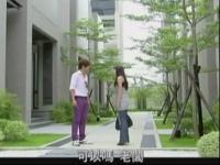 PPS视频:海派甜心DVD版-12