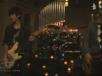 PPS视频:【FTIsland】 You Are My Life (完整版)
