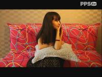 PPS视频:微电影《忘不了》