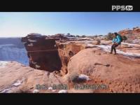 PPS视频:亲爱的不想跳就不用跳 结尾亮点太多[高清