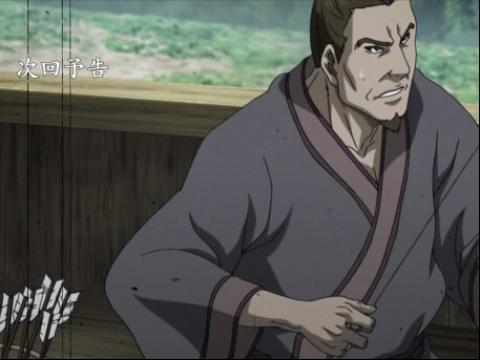 谁有织田non教子的恩返