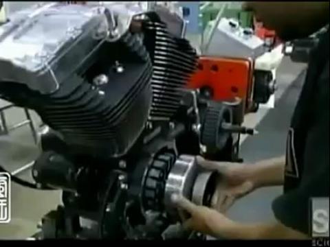 gy6发动机大火星款沙滩摩托车/atv