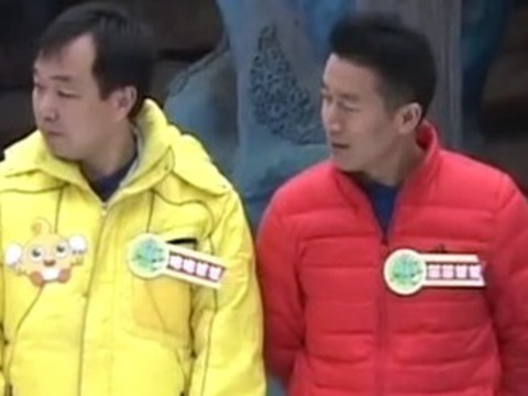 140115-足球知识大比拼-玩名堂(3)