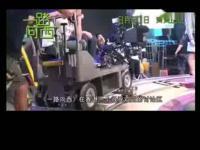 《僵尸世界大战》超清-中文版预告图片