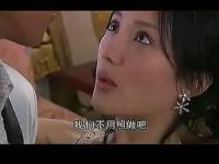 李小璐激情吻戏