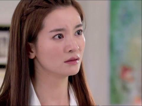 张睿 片尾曲:<枯叶蝶>许艺娜(上部)《错过》李晟(下部) 前几集