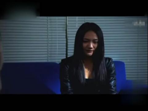 北影美女神似周迅拍办公室戏遭遇老板咸猪手视频