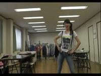 视频标签:90后性感美女牛仔裤热舞