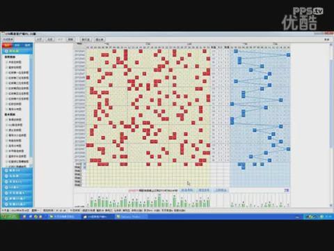 178彩票网2012071期玩转双色球