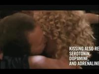 视频标签:偷拍美女