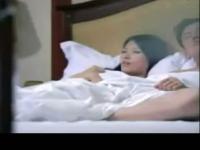 视频标签:吻戏床戏经典吻戏美女吻戏精选