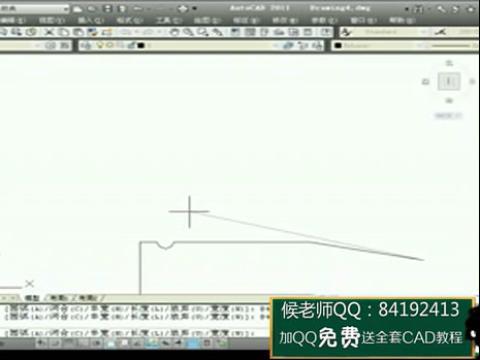 2008cad设置版缩放w7_cad2008_cad2008破cad在布局破解比例里面下载怎么图片