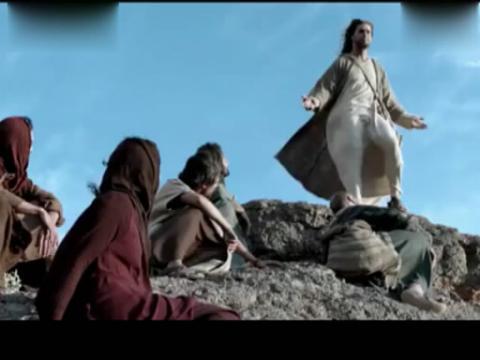 主是我力量 主是我力量歌谱 主你是我一生的力量