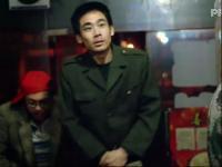 PPS视频:2013电影《阳泉囧途》