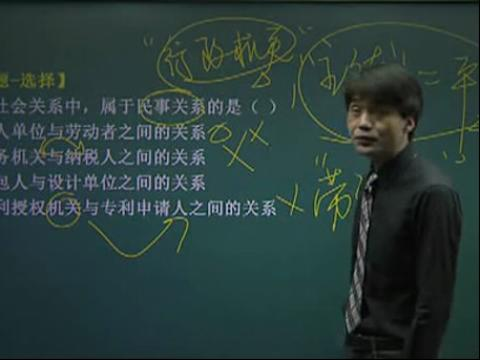 活动-上海提货姐-开心网开心网