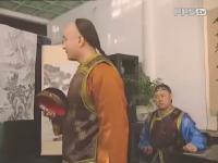 PPS视频:雍正王朝-02