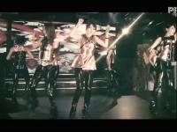 PPS视频:T Ara Lovey Dovey-与僵尸共舞-高清