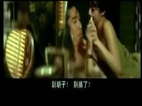 《盛夏晚晴天》杨幂刘恺威撒娇咬嘴激情吻戏大盘点