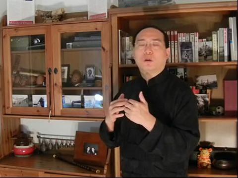 陈涛笛子教学_第十讲