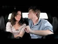 情侣接吻技巧教程
