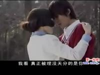 视频列表 【频道】美女吻戏