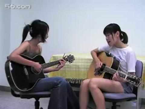 梦一场吉他简谱 梦一场萧敬腾 梦一场魂亦殇
