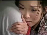 【吻戏床片段大全】需要浪漫吻戏【美女系列