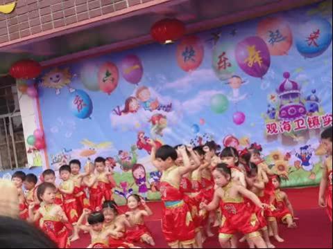 六一儿童节舞蹈 -视频在线观看-pps视频搜索;