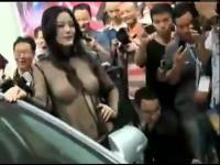 视频列表 【频道】美女性感舞