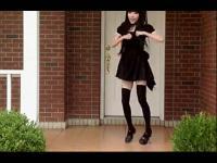 美女热舞 dj舞曲 动感地带 频道:若风