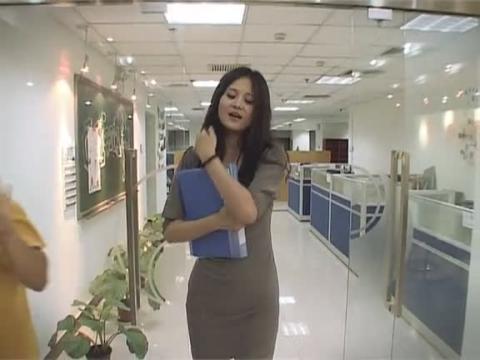 美女秘书和老板之间的那些事儿