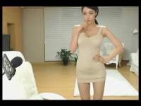 日本和服美女私密性感
