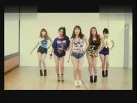 韩国少女时代全集