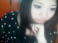 qq美女视频无水印 频道:美女! 在线观看