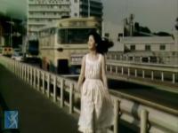 word:2013最新伤感网络歌曲《我的幸from图片