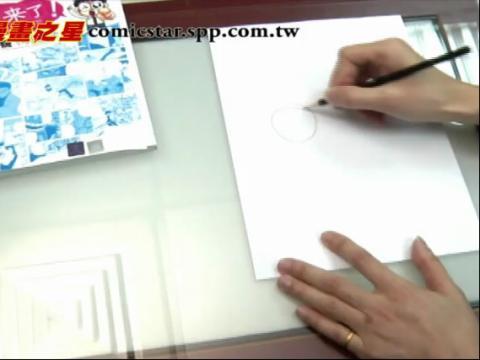 幼儿简笔画,简单好看的简笔画教程大全