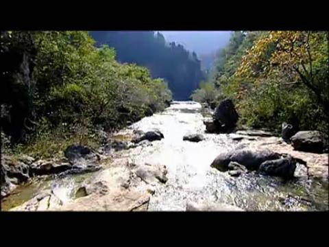 云台山风景区 - 在线观看