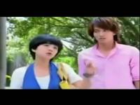 韩国电影《下女》激情床戏片段花絮