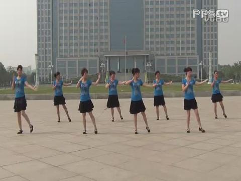 印度美女广场舞 在线观看