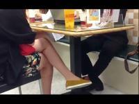 视频标签:北京美女
