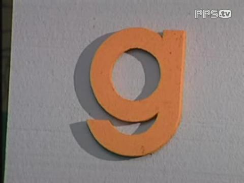 幼儿拼音教学视频03