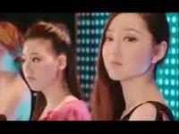 韩国情色片《无脸美女》精彩床戏