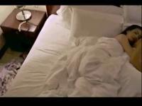 激情床吻戏 电影片花 看点上传自:pc客户端
